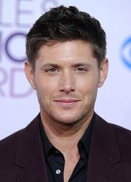photo Ackles