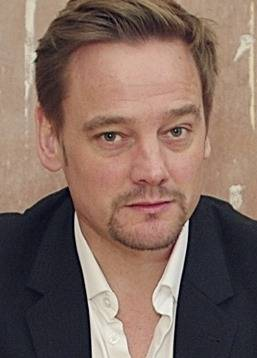 Christian Beermann
