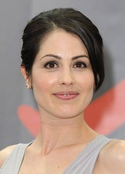 Michelle borth tell me you love me apologise
