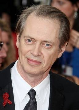 photo Buscemi
