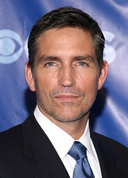 photo Caviezel