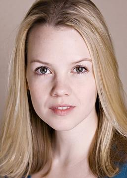 Classify Abbie Cobb Jennie Garth