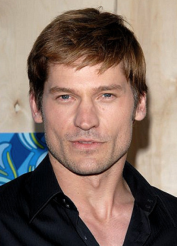 photo Coster-Waldau
