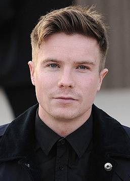 photo Dempsie