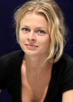 Isabell Gerschke - gerschke_isabell