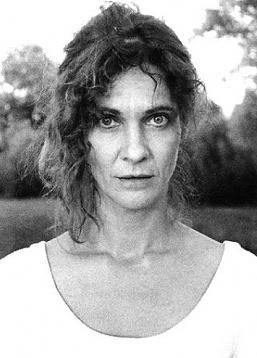 Katinka Heichert
