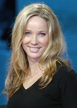 Anne Kathrin Kramer