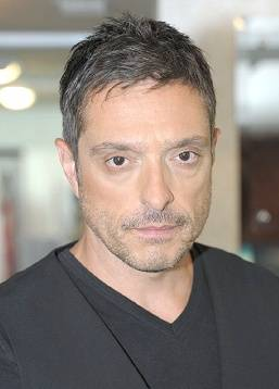 romano orzari interview