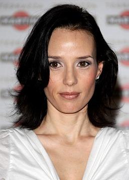 Daniella Feuilleton Francais