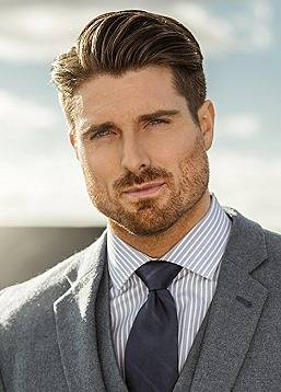 marcus rosner arrowmarcus rosner biography, marcus rosner, marcus rosner supernatural, marcus rosner age, marcus rosner wiki, marcus rosner bio, marcus rosner instagram, marcus rosner married, marcus rosner twitter, marcus rosner birthday, marcus rosner arrow, marcus rosner girlfriend, marcus rosner gay, marcus rosner jeweler, marcus rosner facebook, marcus rosner wife, marcus rosner birthdate, marcus rosner hallmark movies, marcus rosner jurgen, marcus rosner dating