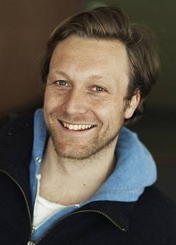 Robin Sondermann