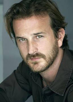 photo Speight Jr.