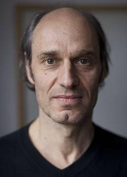 Karl Walter Sprungala
