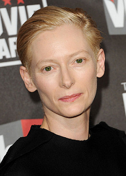 photo Swinton