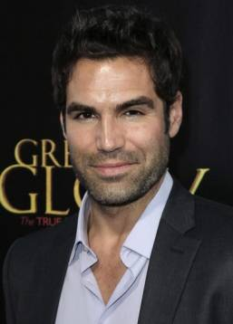 photo Vilasuso