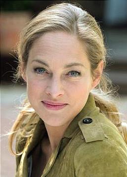 Sofie Von Kessel