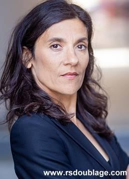 <b>Emmanuelle Rivière</b> - riviere_emmanuelle