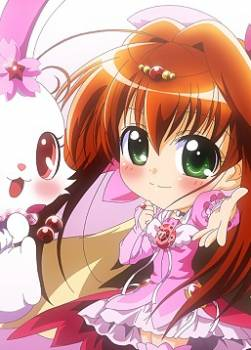 http://www.rsdoublage.com/oeuvres/dessins_animes/jewelpet.jpg