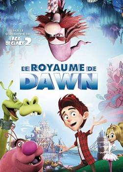 photo Le Royaume de Dawn