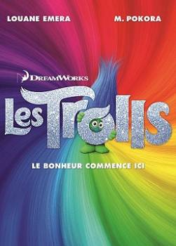 photo Les Trolls