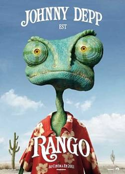 photo Rango