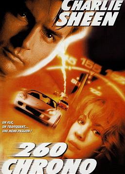 [DF] 260 Chrono | DVDRiP | TRUEFRENCH