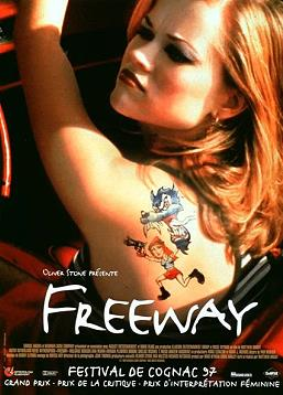 photo Freeway
