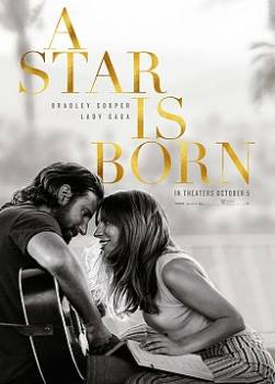 photo A Star Is Born