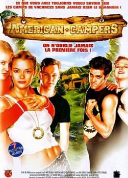 photo American Campers