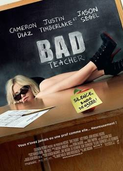 photo Bad Teacher