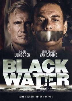 photo Black Water