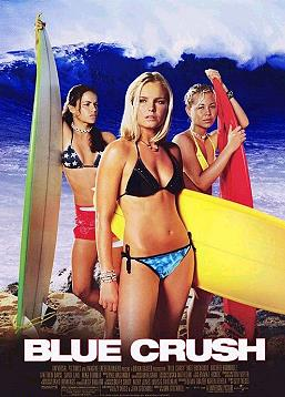photo Blue Crush