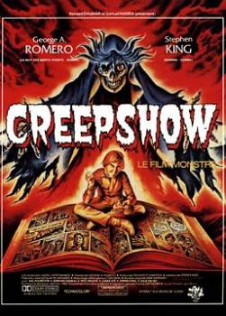 photo Creepshow