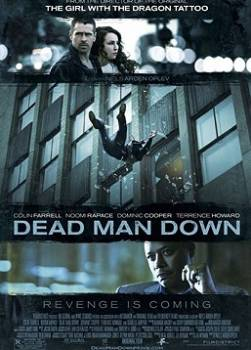 photo Dead Man Down