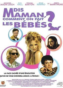 dis_maman_comment_on_fait_les_bebes.jpg