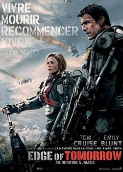 photo Edge of Tomorrow