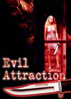 photo Evil Attraction