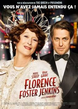 photo Florence Foster Jenkins