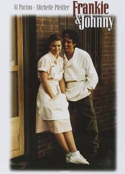 photo Frankie & Johnny