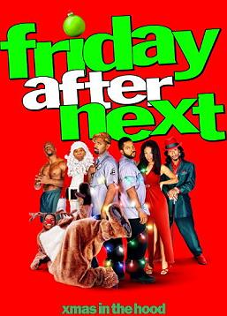 photo Friday After Next