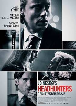 photo Headhunters