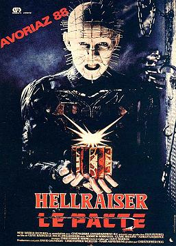 photo Hellraiser le pacte