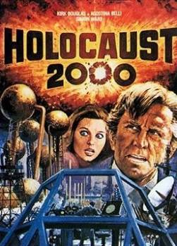 photo Holocaust 2000