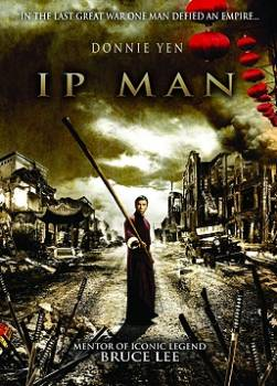photo Ip Man
