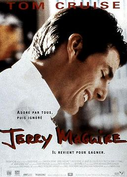photo Jerry Maguire
