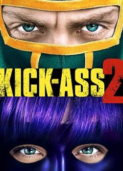 photo Kick-Ass 2