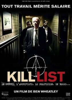 photo Kill List