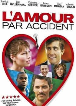 photo L'Amour par accident