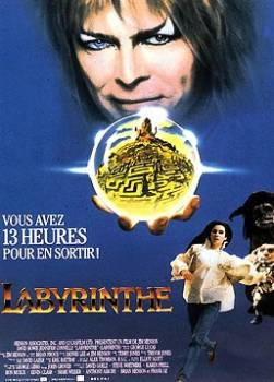 photo Labyrinthe