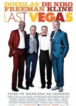 photo Last Vegas